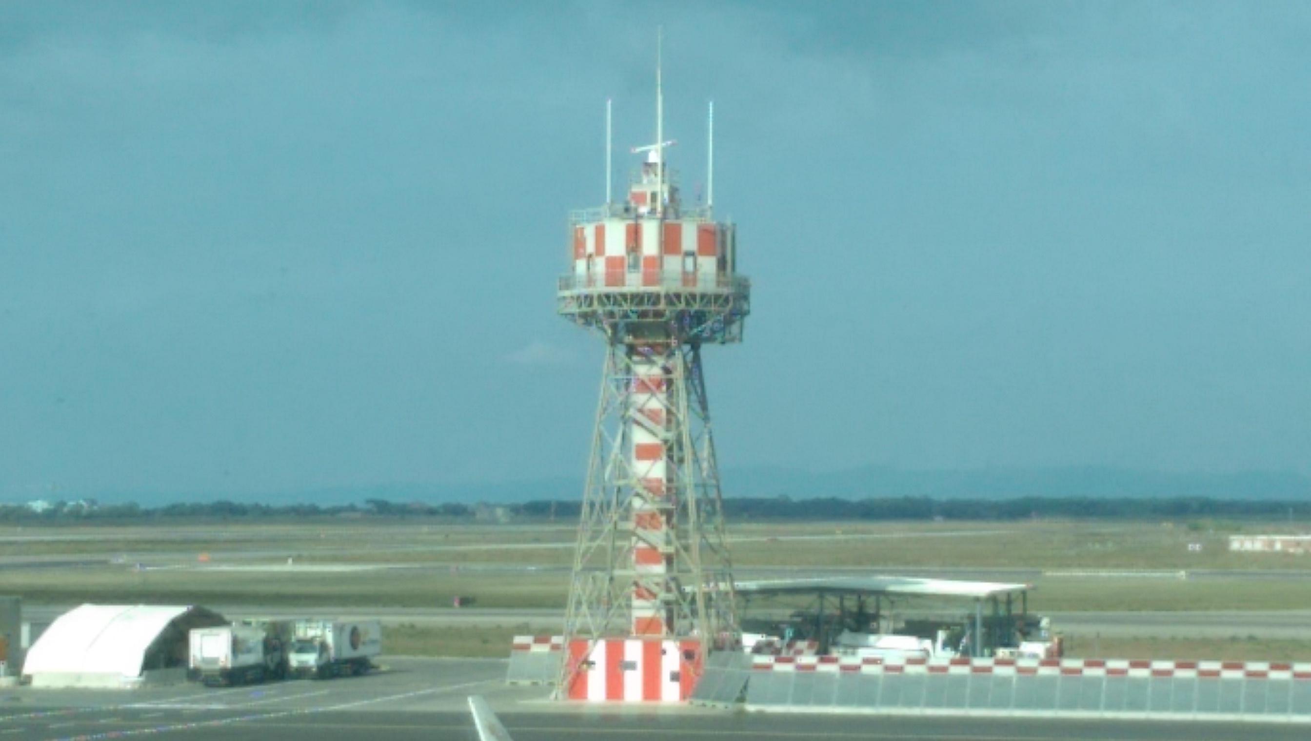 Radar_pic
