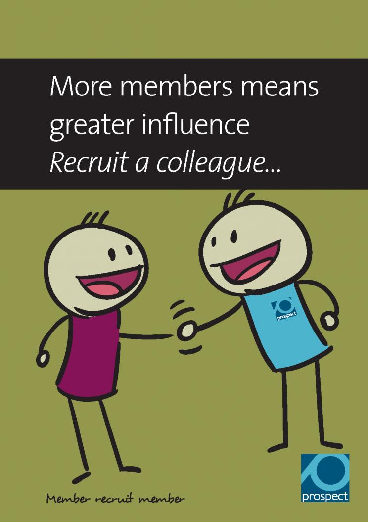 2015-00130-Leaflet-booklet-Member-recruit-member,-general-leaflet,-updated-2015-Version-27-01-2015_Page_1