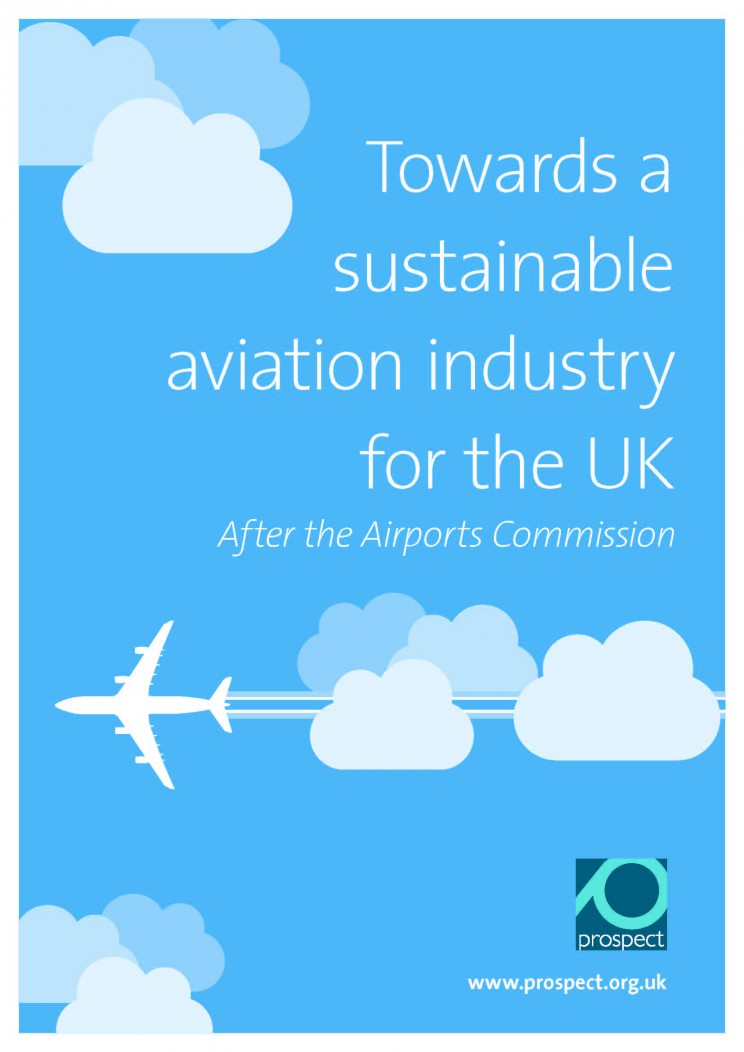 2015-01106-Leaflet-booklet-Towards-a-sustainable-aviation-industry-for-the-UK-Version-11-09-2015_Page_01