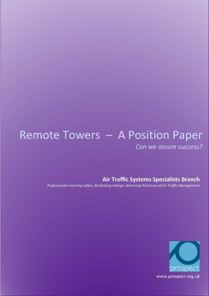 Prospect ATSS Branch Position Paper on Remote Tower Operations - Oct 15_Page_01